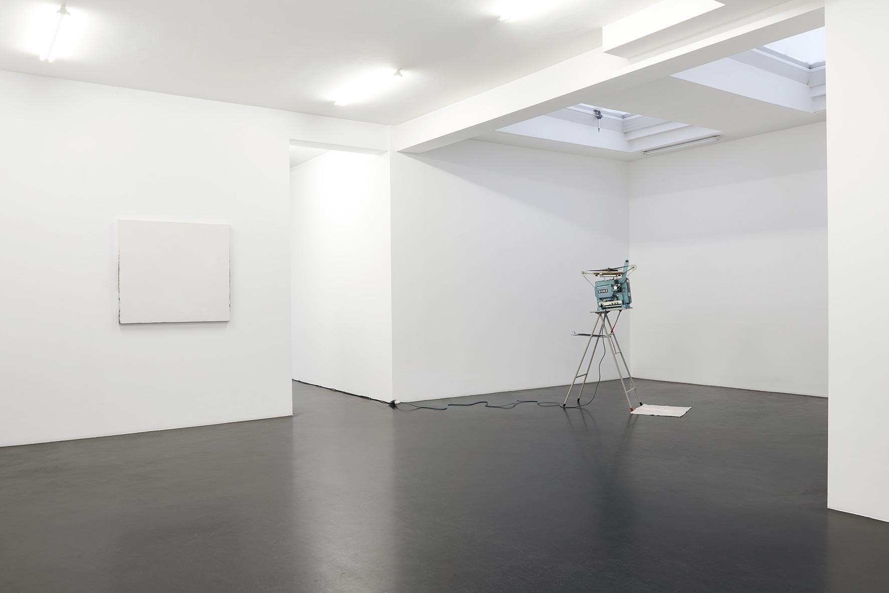 Ger van Elk_Installation View_9_Markus Luettgen Gallery