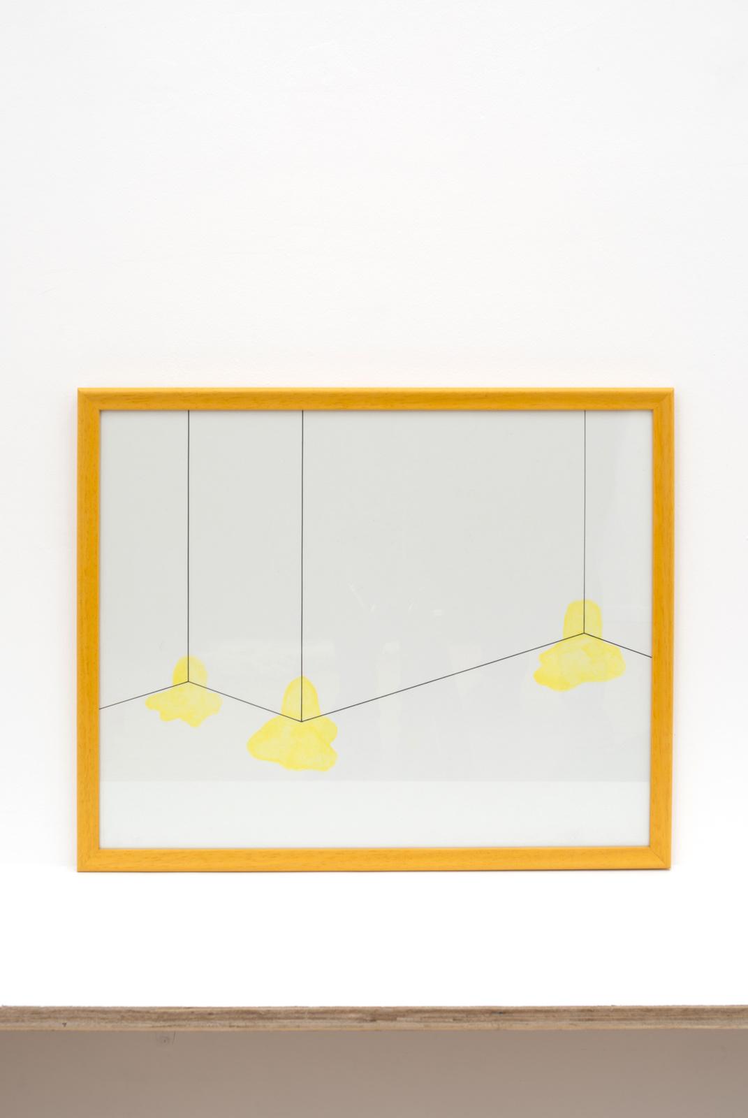 Gerard Herman, Braaf Qua Jongen, trampoline, 2016.12 34