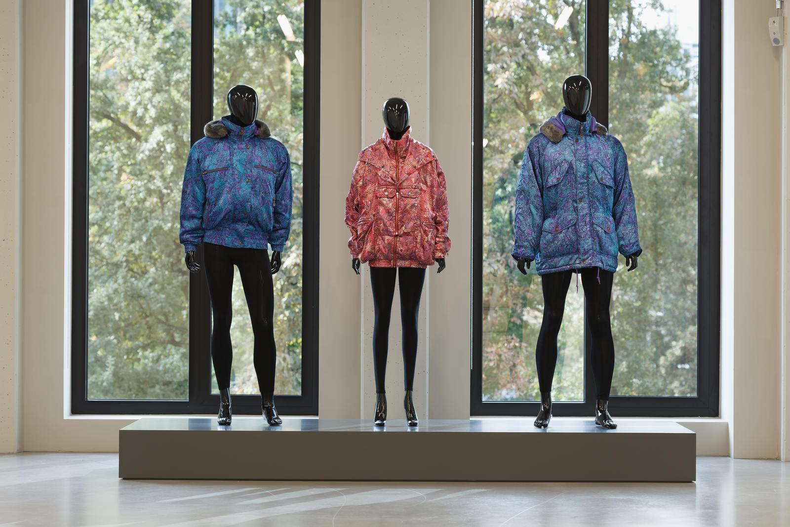 Willem_de_Rooij_Fong_Leng_Sportswear_1985_1995-2
