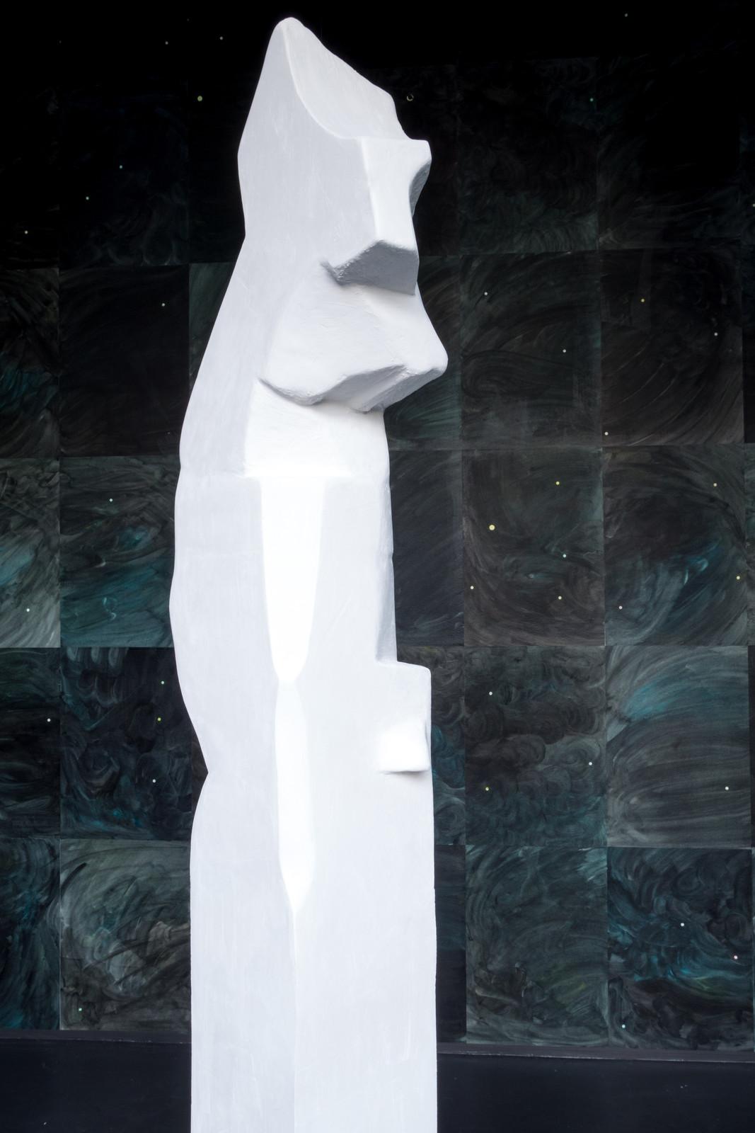 detail sculpb copy