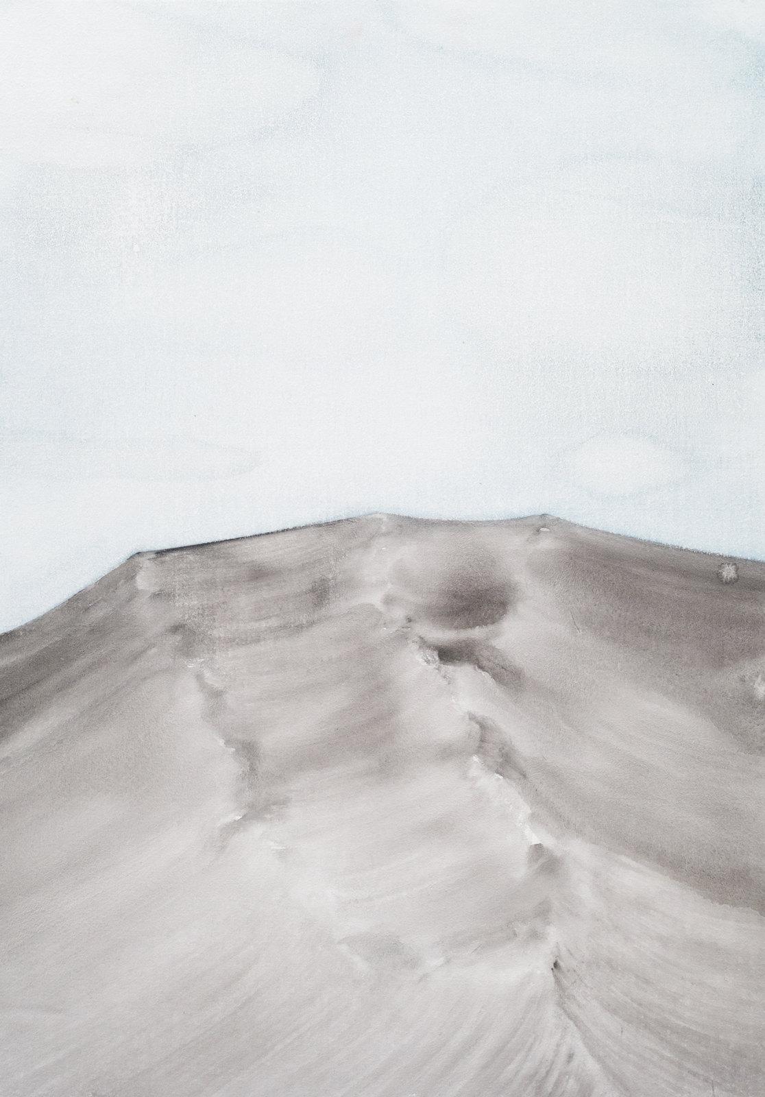 top mountain copy