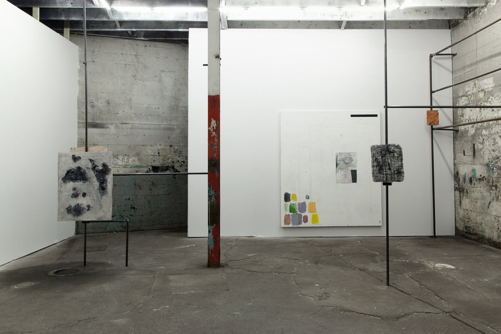013_Installation View_7