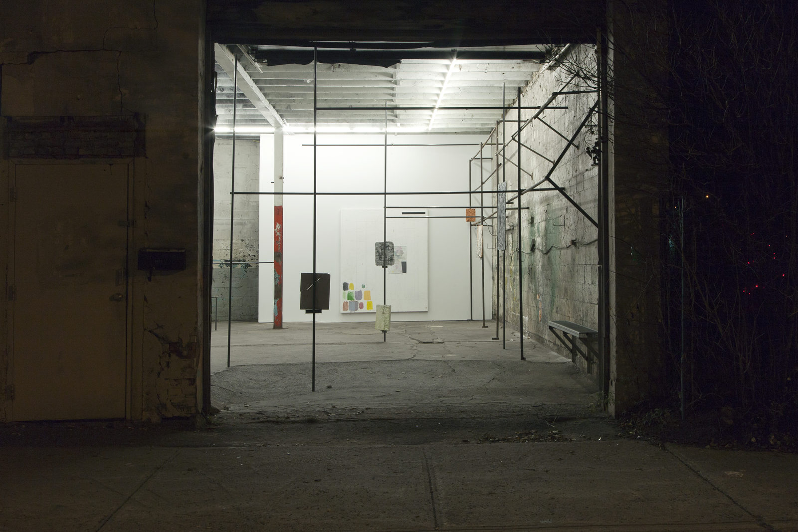 01_Installation View_1
