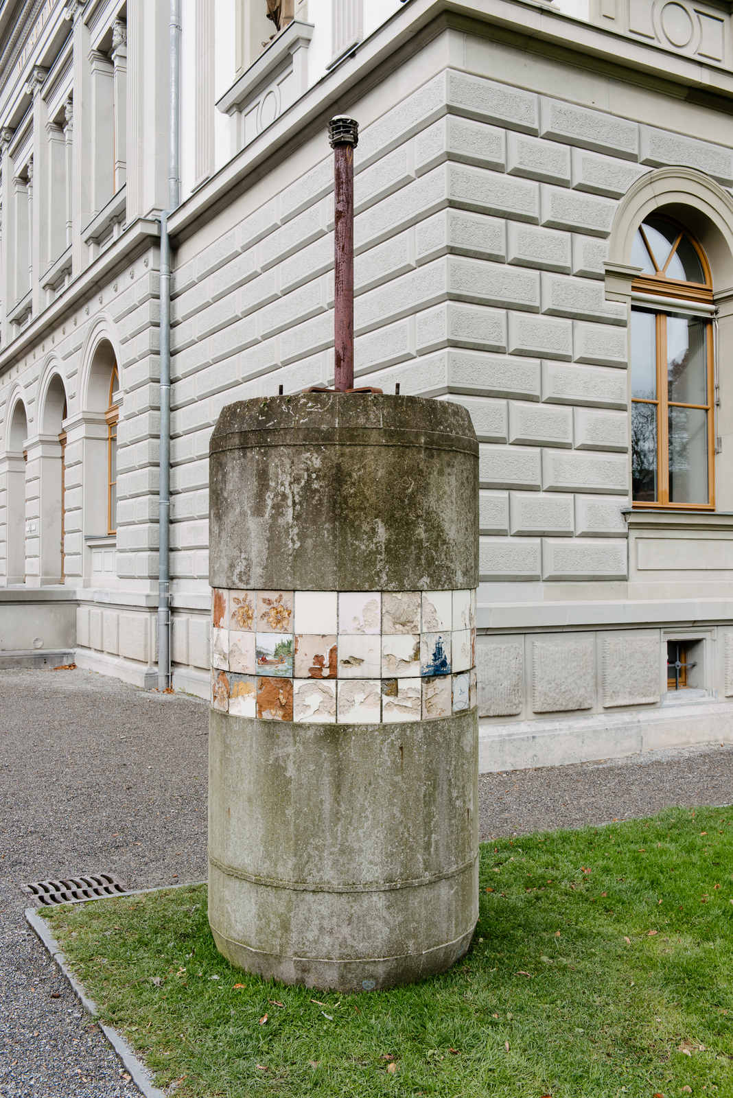 01_Installationsansicht_St.Gallen__Foto_Sebastian_Stadler