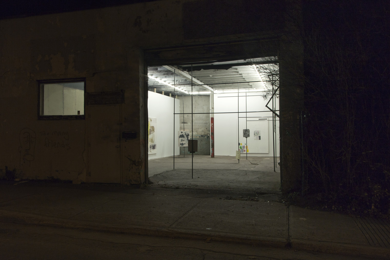 024_Installation View_8