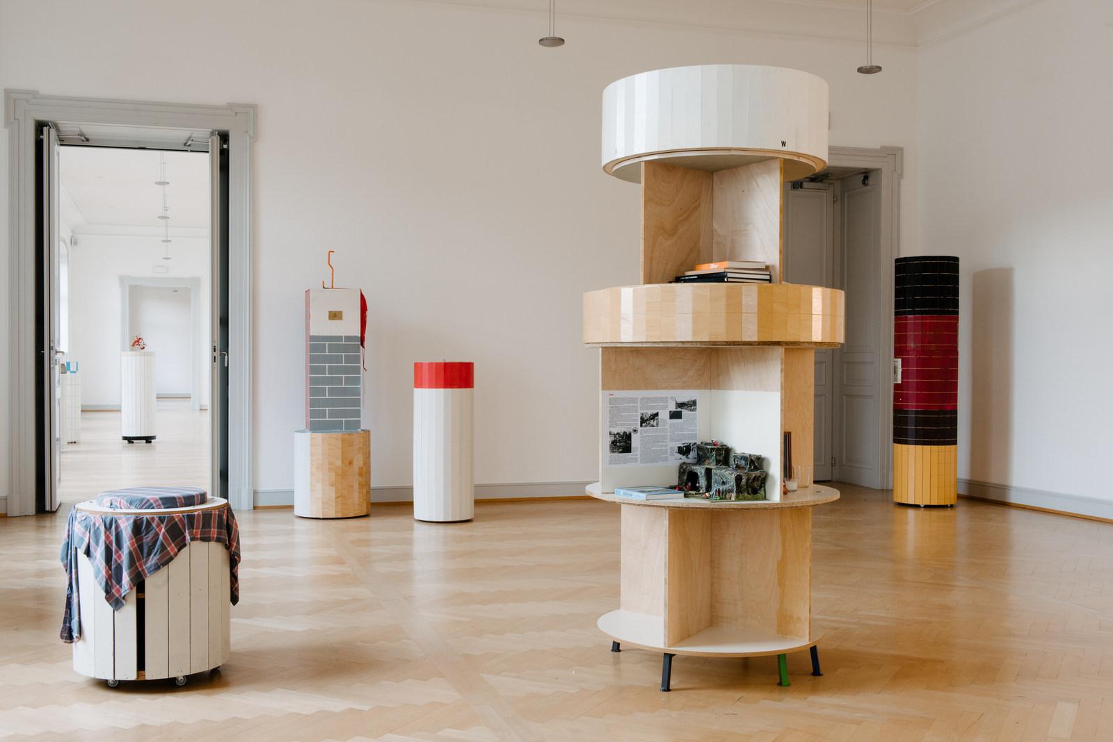 04_Installationsansicht_St.Gallen__Foto_Sebastian_Stadler
