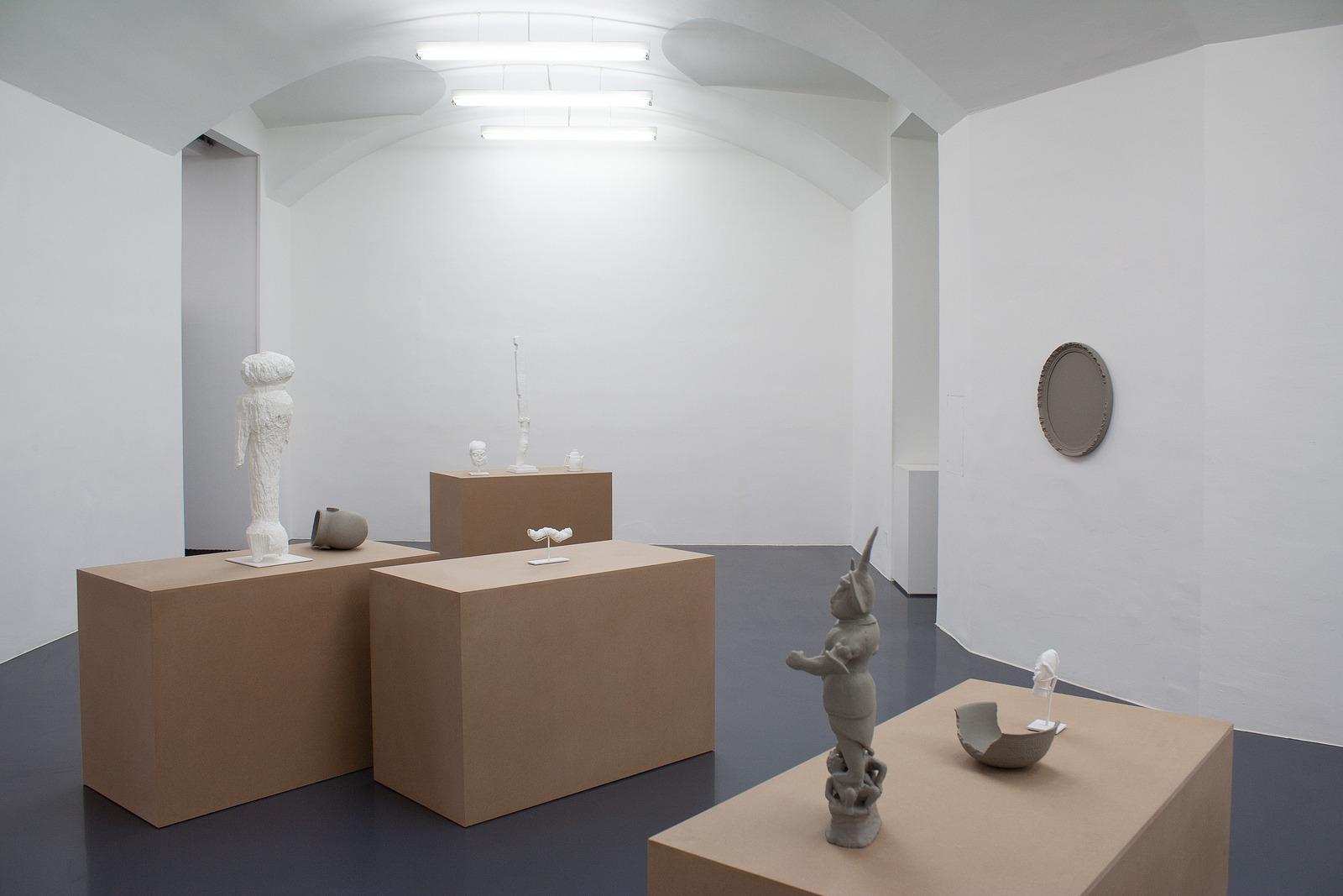 10 Gaylen Gerber exhibition Galerie Emanuel Layr Wien 2016 IMG_8518