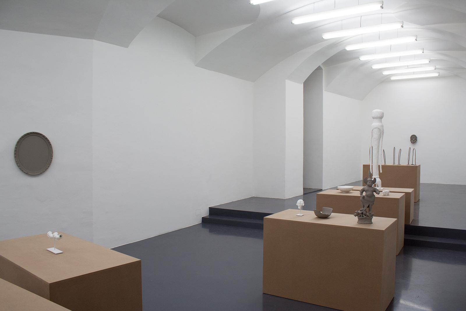 11 Gaylen Gerber exhibition Galerie Emanuel Layr Wien 2016 IMG_8394
