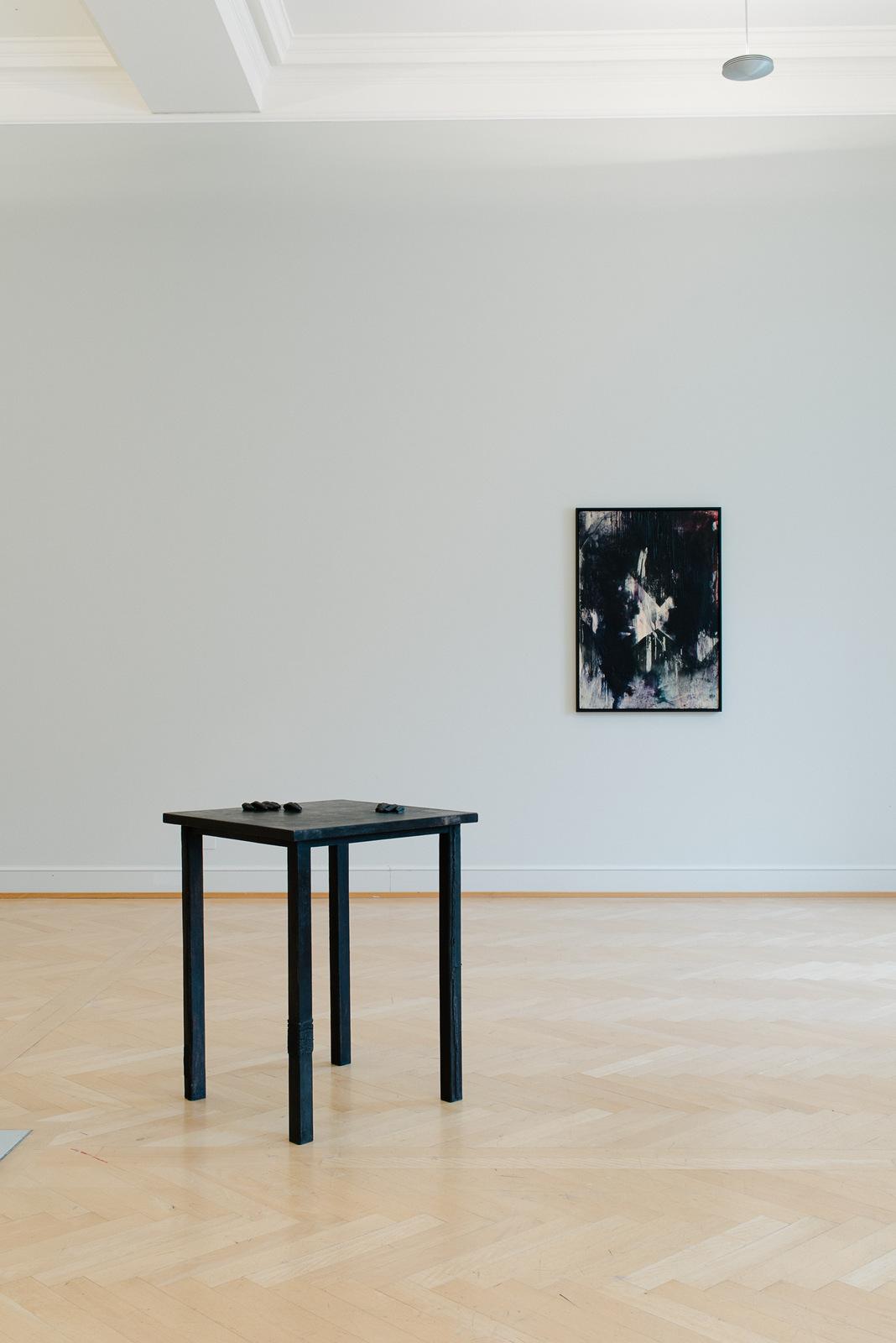 13_Installationsansicht_St.Gallen_Foto_Sebastian_Stadler