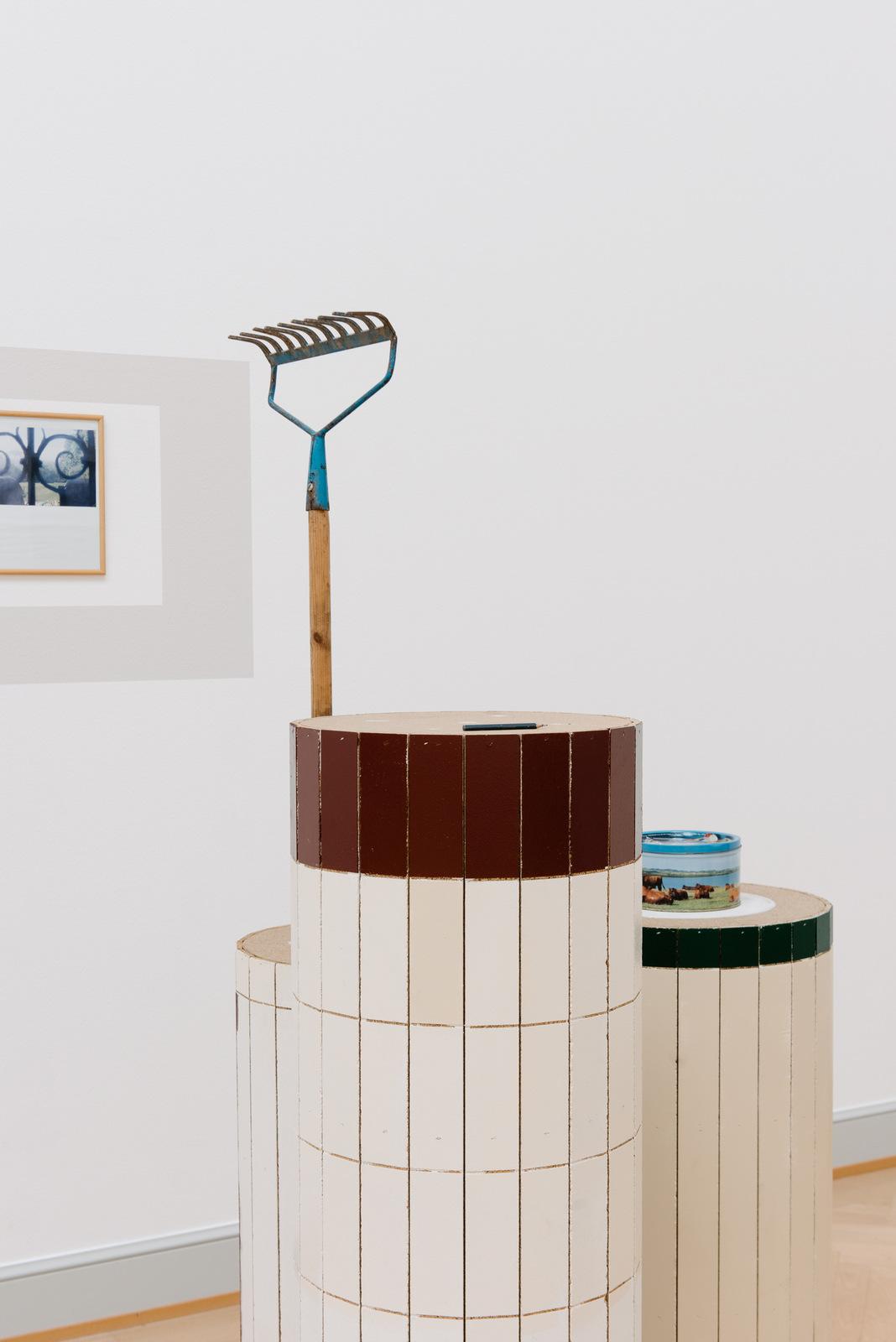 13_Installationsansicht_St.Gallen__Foto_Sebastian_Stadler