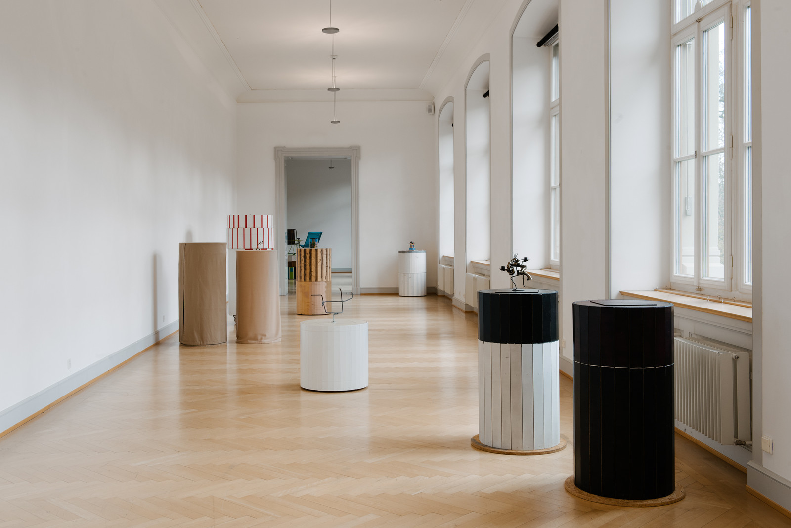 15_Installationsansicht_St.Gallen__Foto_Sebastian_Stadler