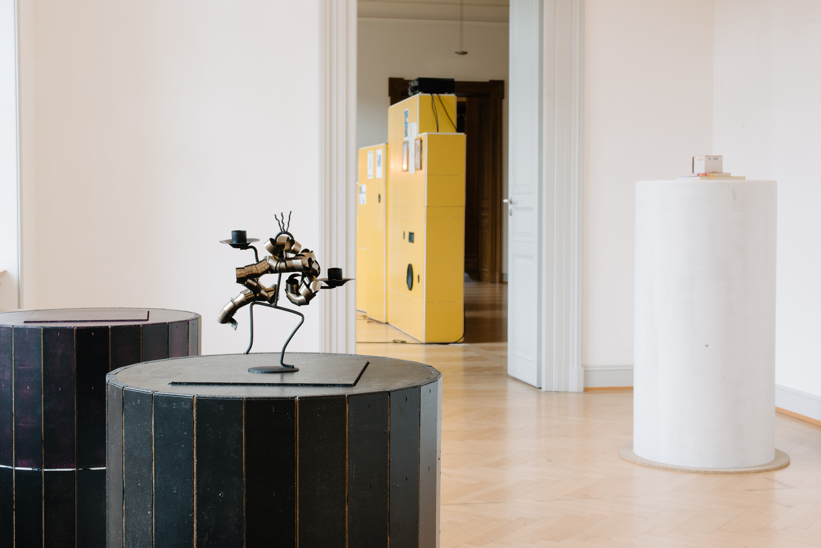 16_Installationsansicht_St.Gallen__Foto_Sebastian_Stadler