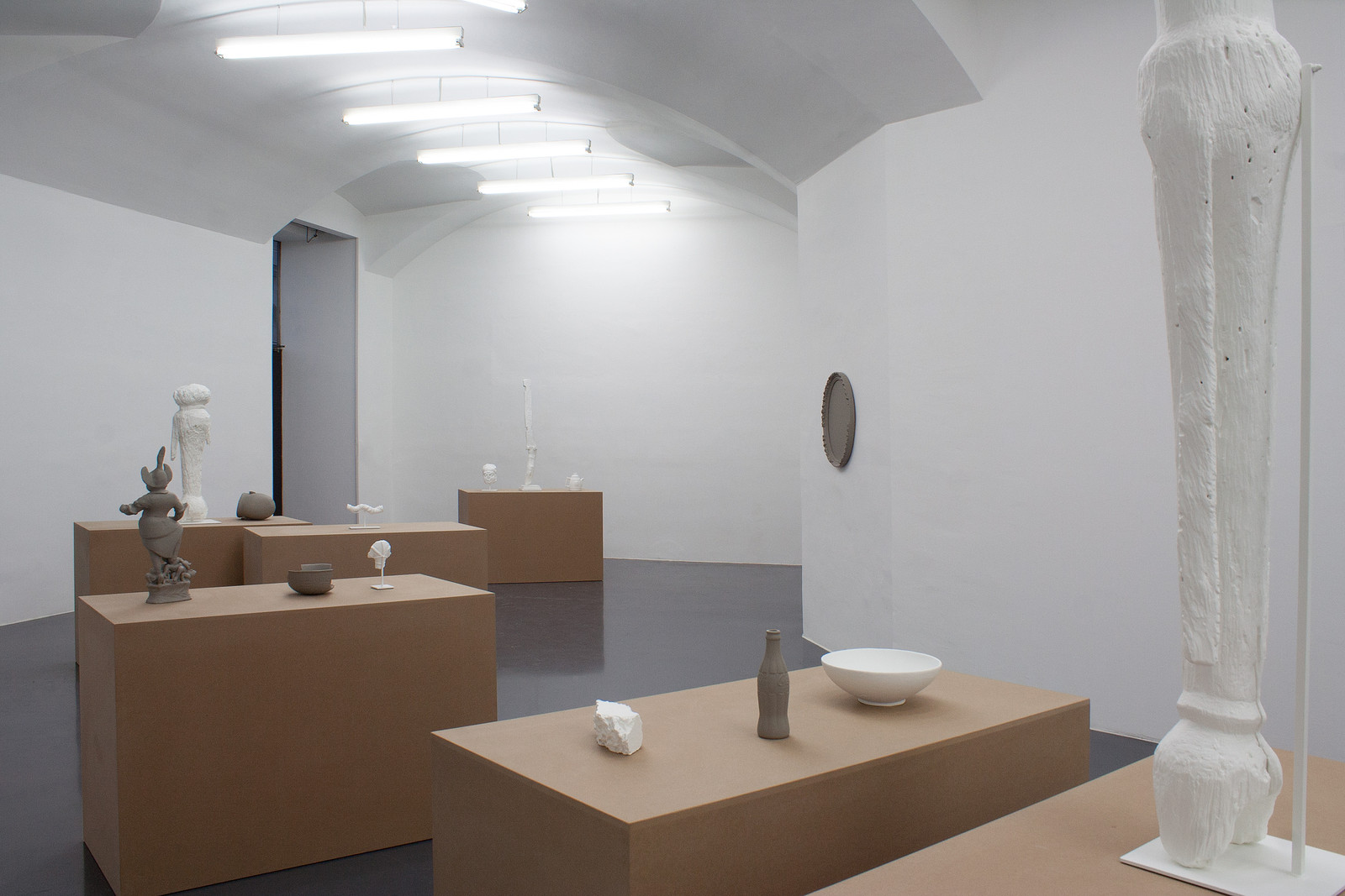 17 Gaylen Gerber exhibition Galerie Emanuel Layr Wien 2016 IMG_8350