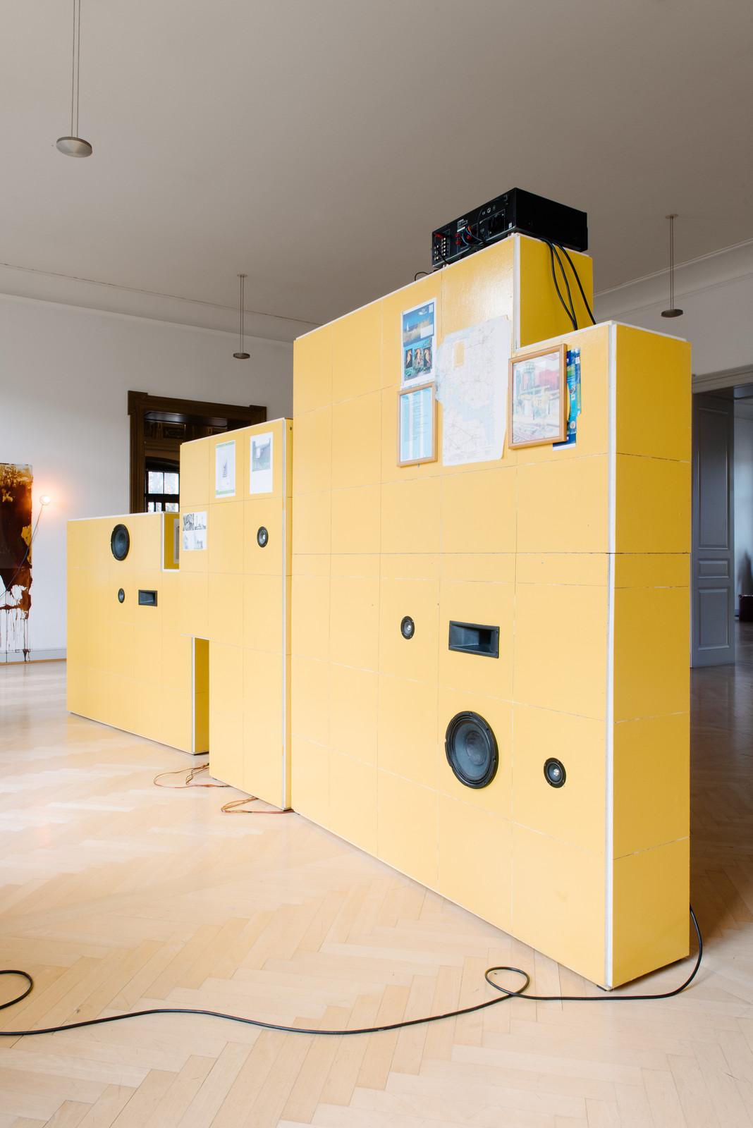 17_Installationsansicht_St.Gallen__Foto_Sebastian_Stadler