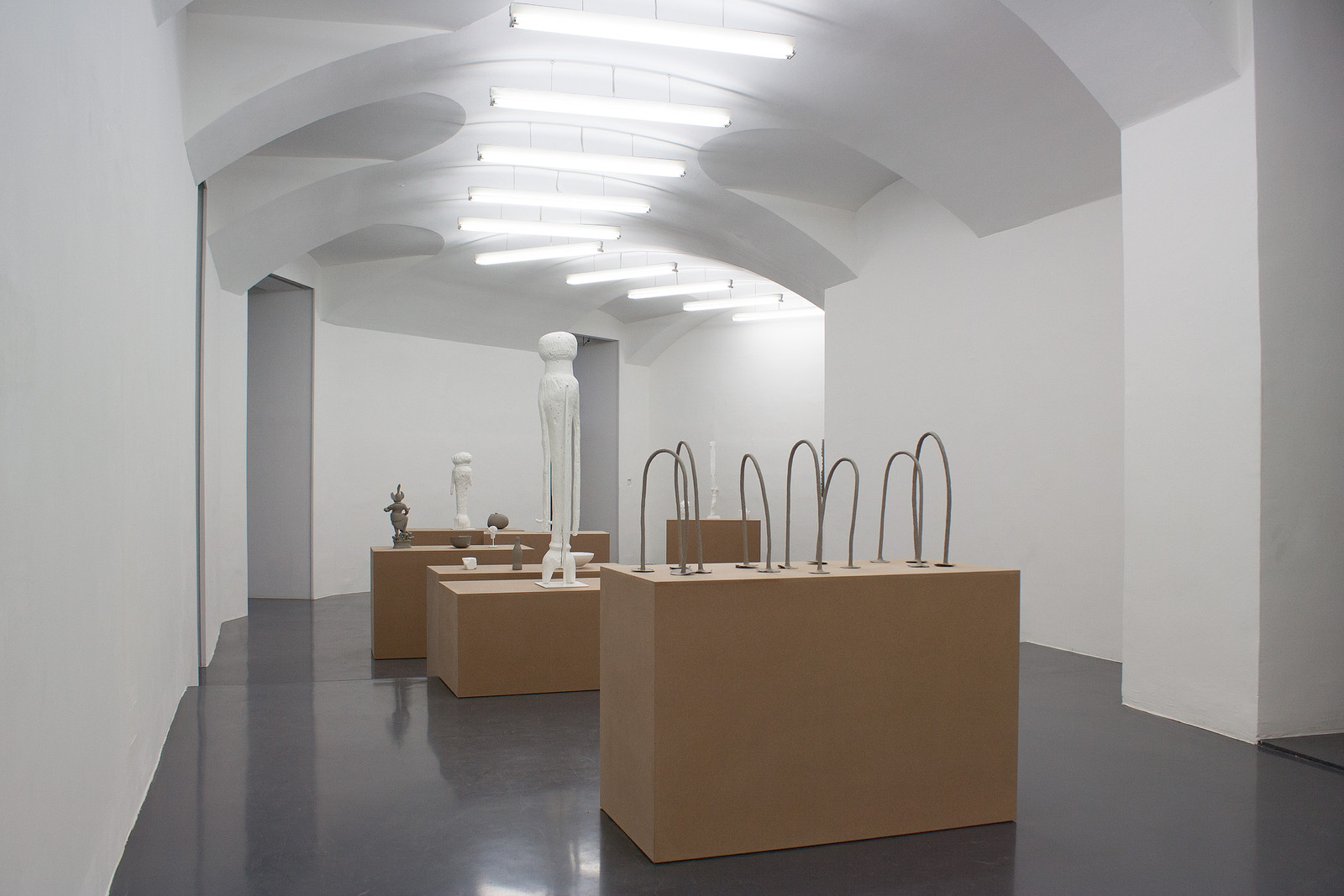 18 Gaylen Gerber exhibition Galerie Emanuel Layr Wien 2016 IMG_8375