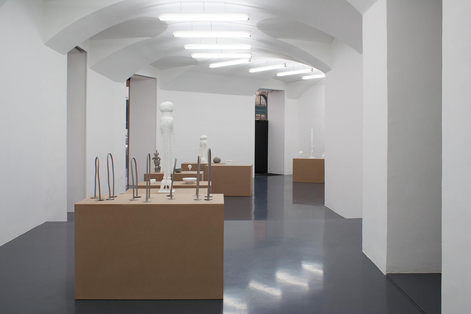 23 Gaylen Gerber exhibition Galerie Emanuel Layr Wien 2016 IMG_8526