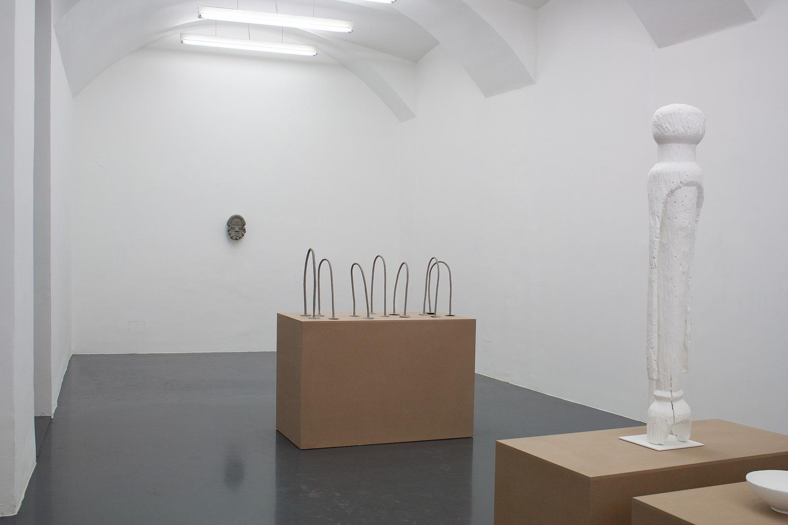 24 Gaylen Gerber exhibition Galerie Emanuel Layr Wien 2016 IMG_9135