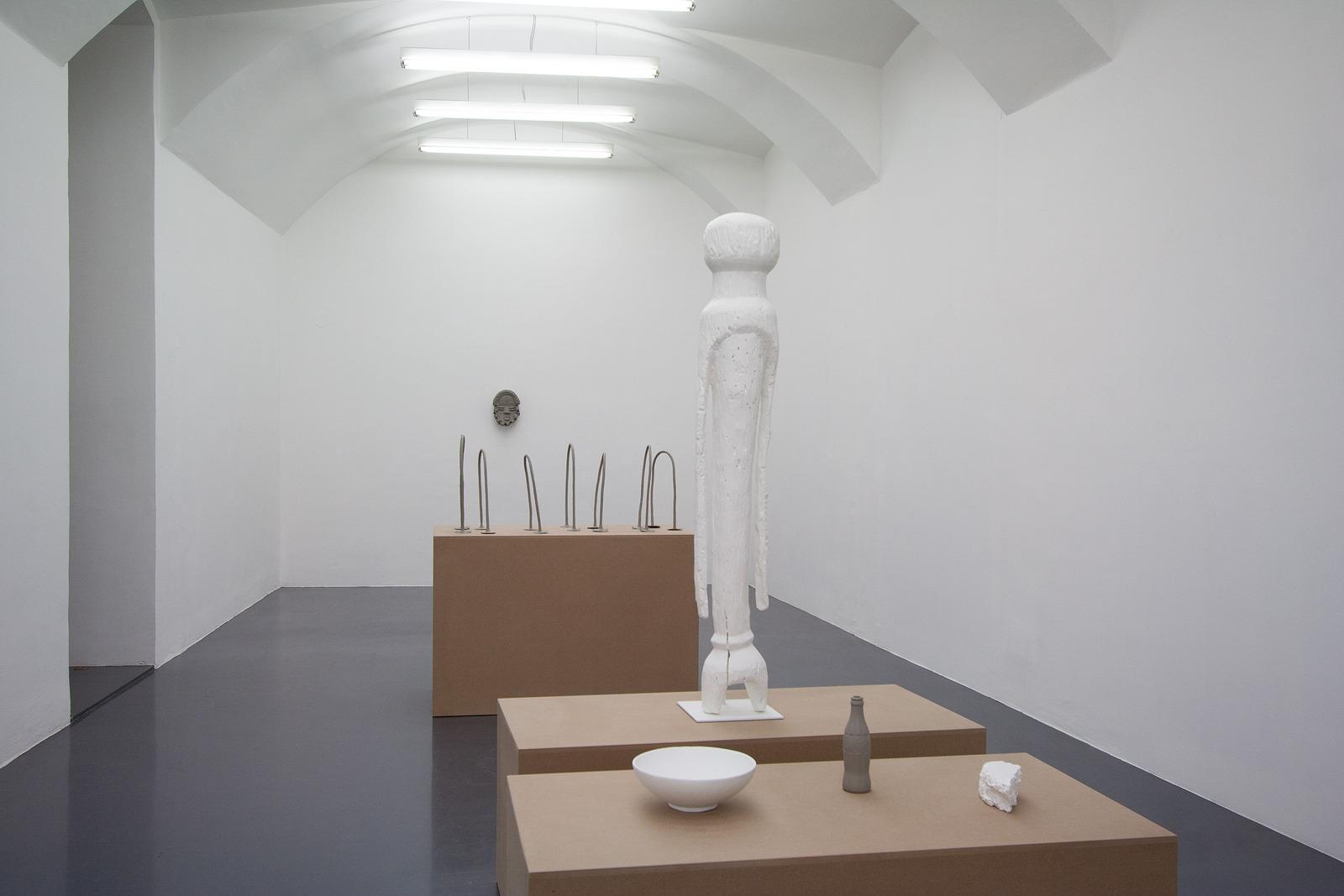 27 Gaylen Gerber exhibition Galerie Emanuel Layr Wien 2016 IMG_8436