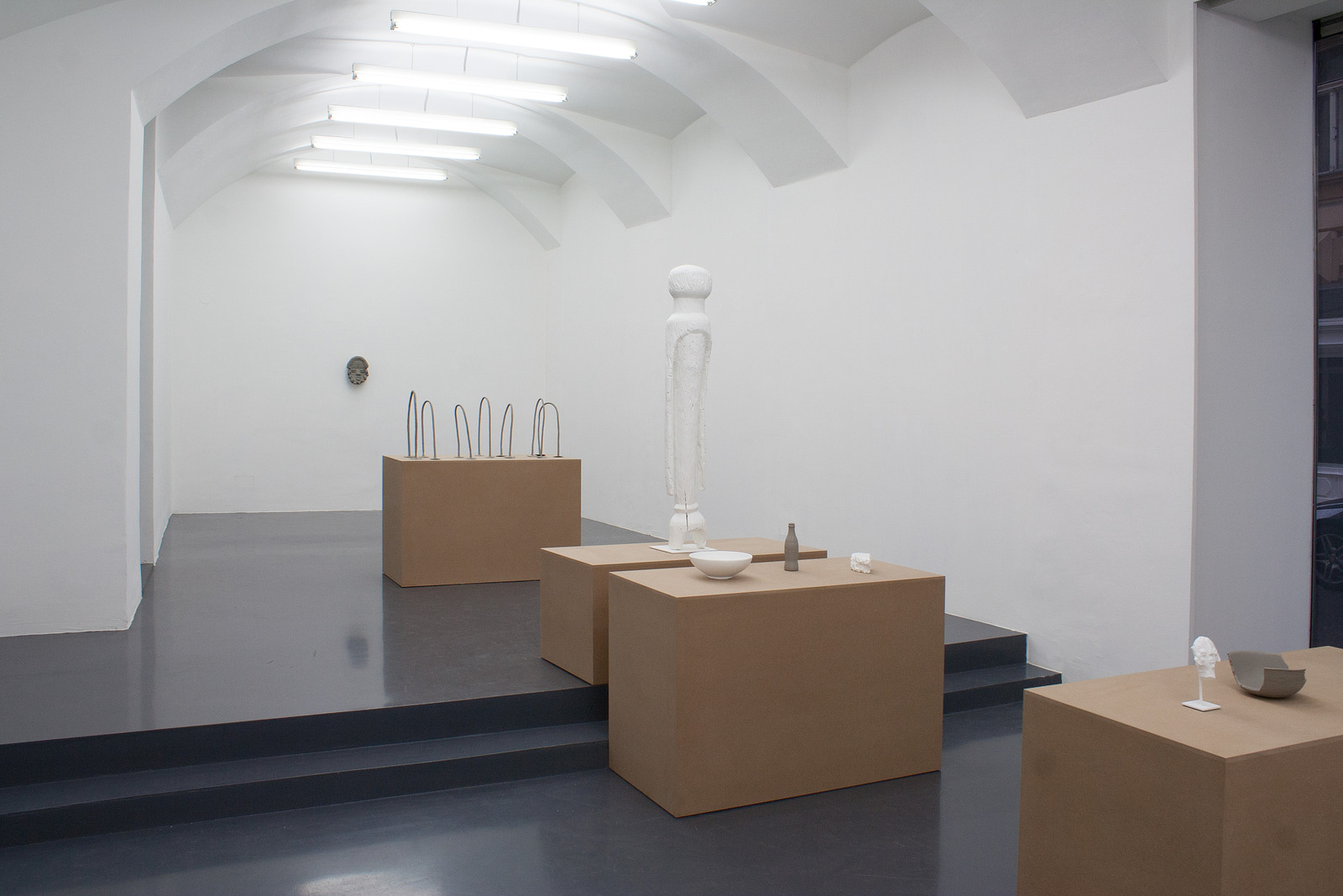 28 Gaylen Gerber exhibition Galerie Emanuel Layr Wien 2016 IMG_8307
