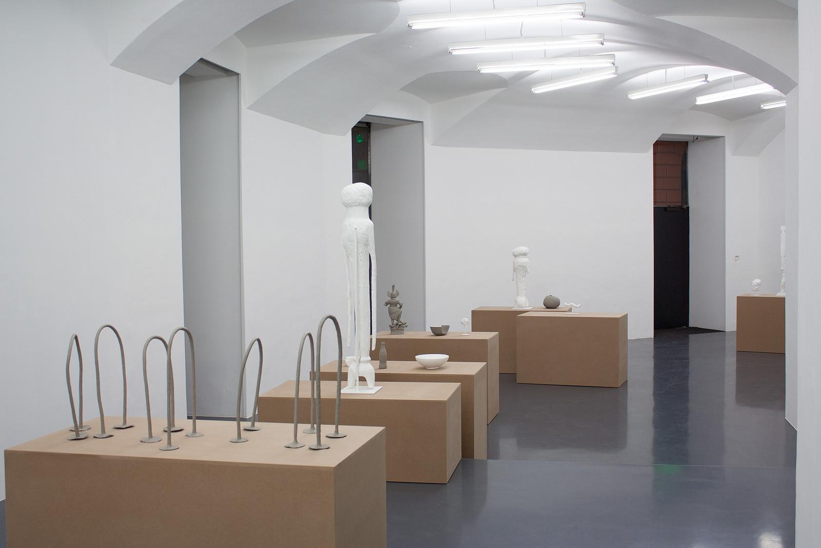 29 Gaylen Gerber exhibition Galerie Emanuel Layr Wien 2016 IMG_8940