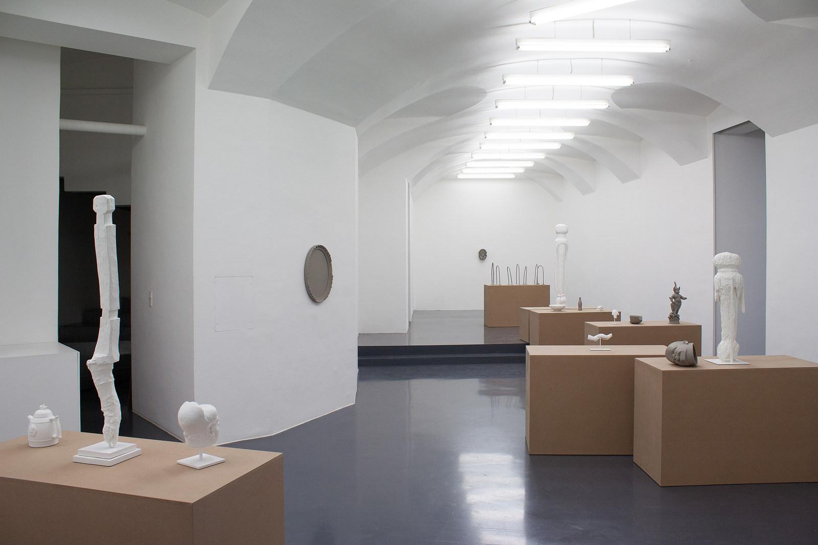 3 Gaylen Gerber exhibition Galerie Emanuel Layr Wien 2016 IMG_8360