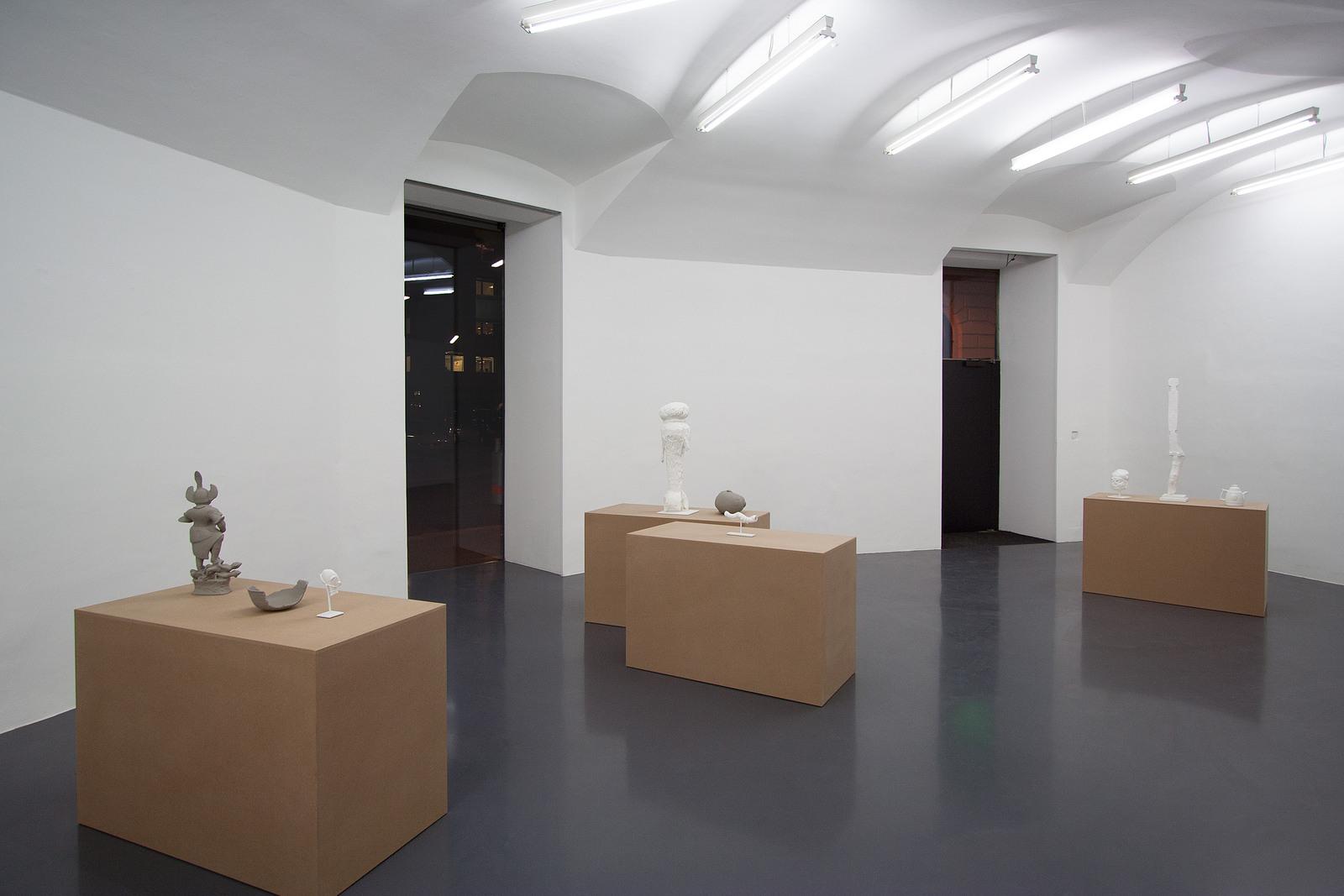 30 Gaylen Gerber exhibition Galerie Emanuel Layr Wien 2016 IMG_8885