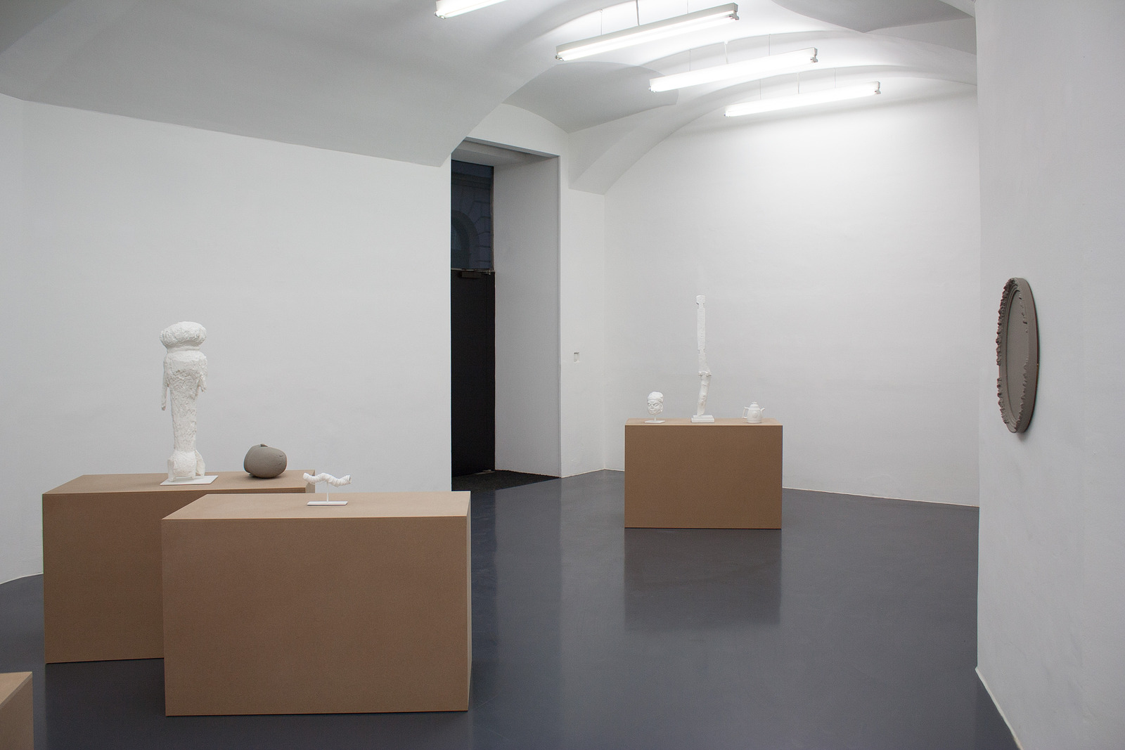 31 Gaylen Gerber exhibition Galerie Emanuel Layr Wien 2016 IMG_8749