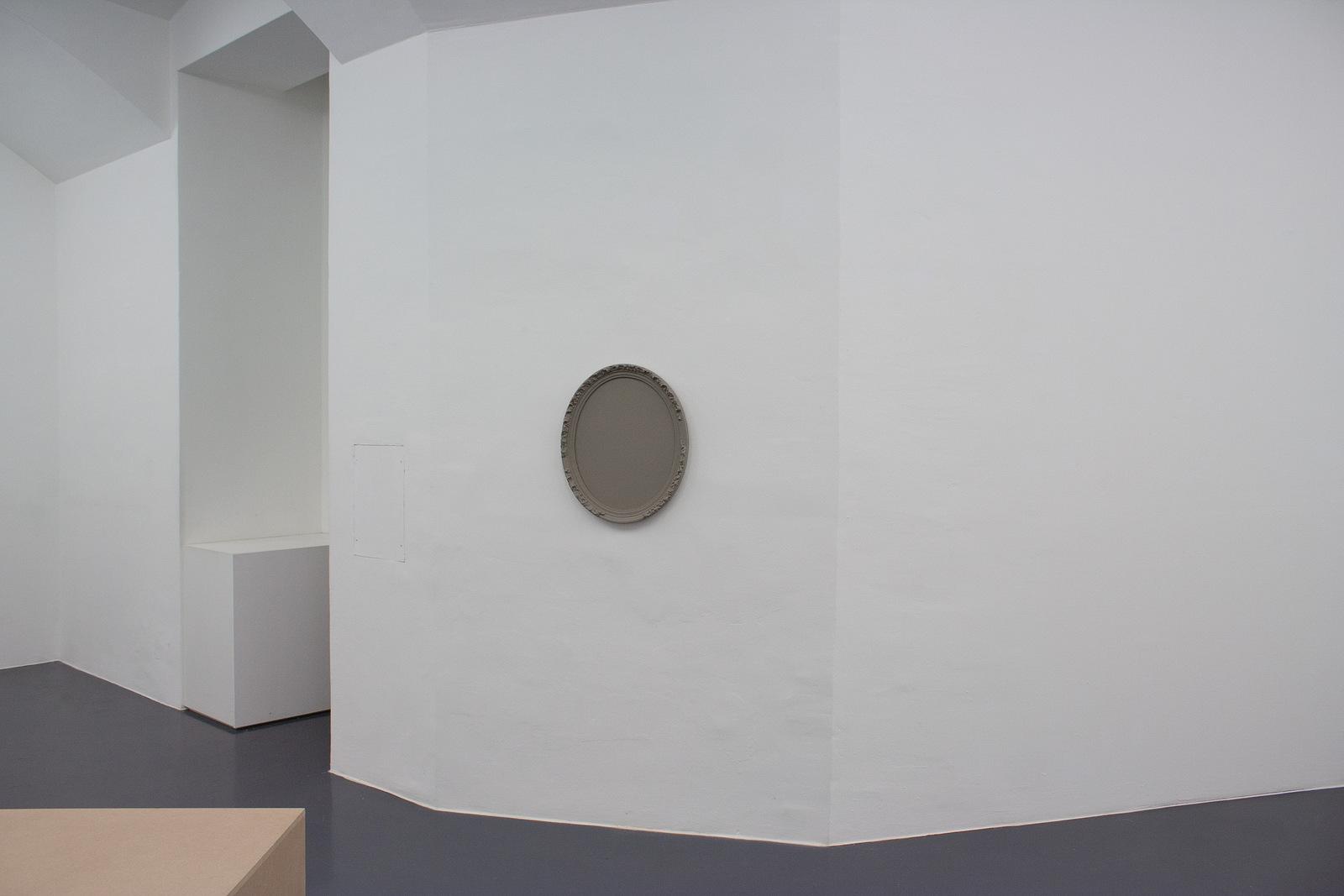 32 Gaylen Gerber exhibition Galerie Emanuel Layr Wien 2016 IMG_8486