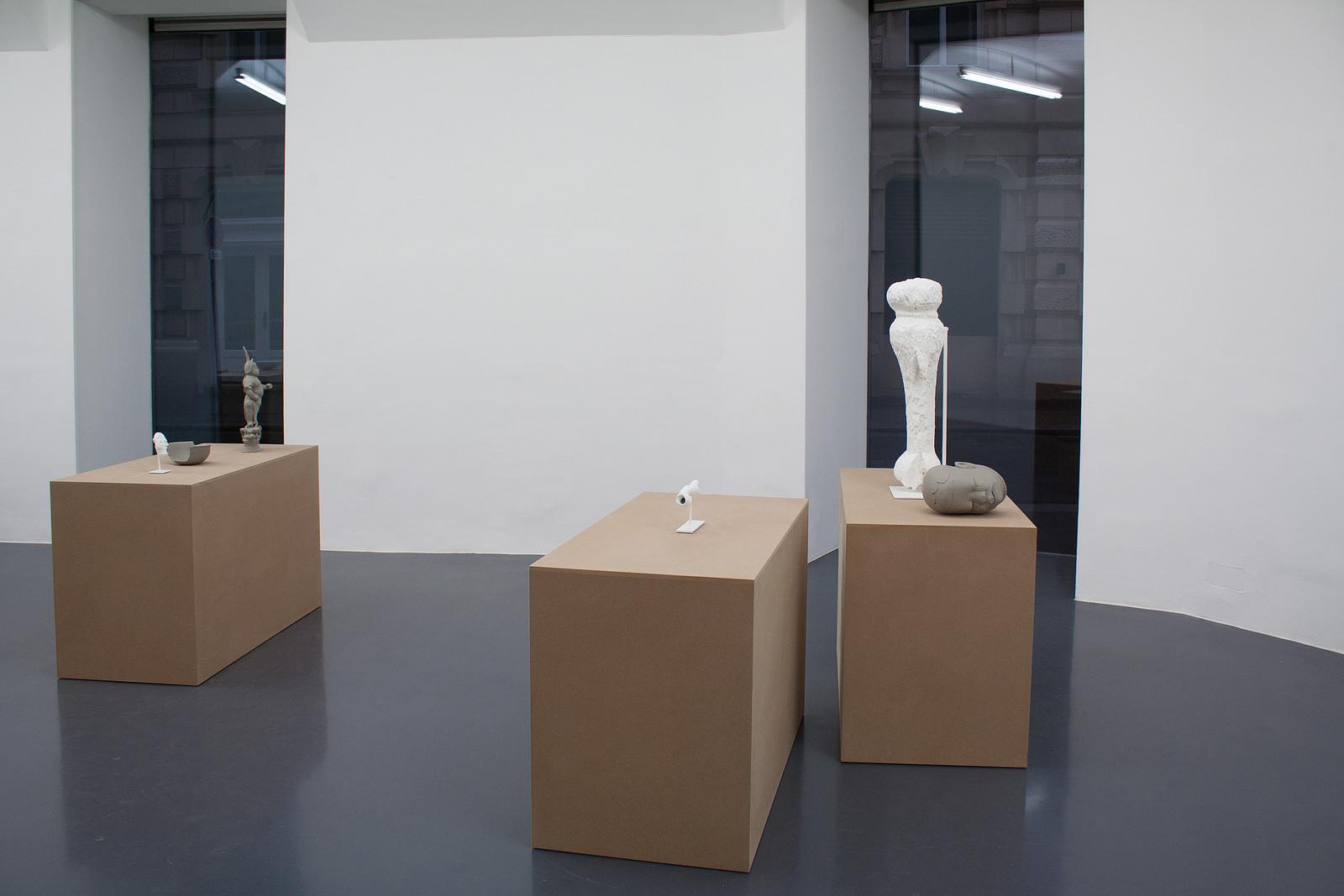 36 Gaylen Gerber exhibition Galerie Emanuel Layr Wien 2016 IMG_8468
