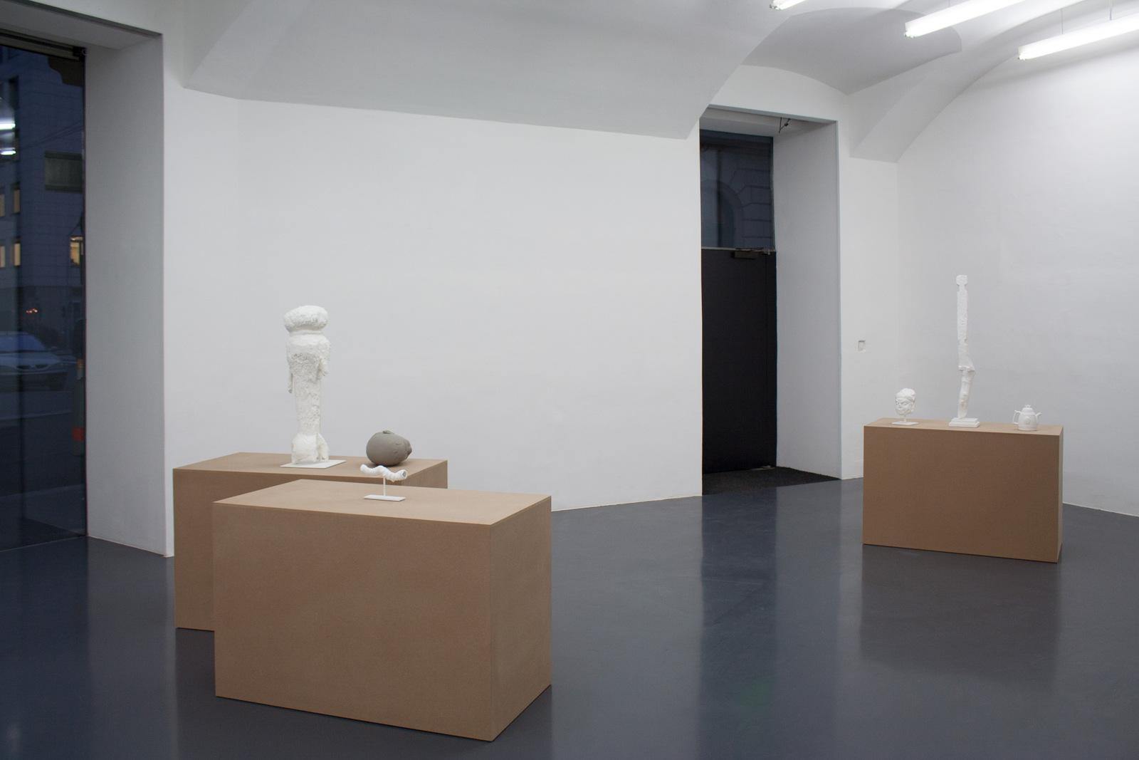 38 Gaylen Gerber exhibition Galerie Emanuel Layr Wien 2016 IMG_8750