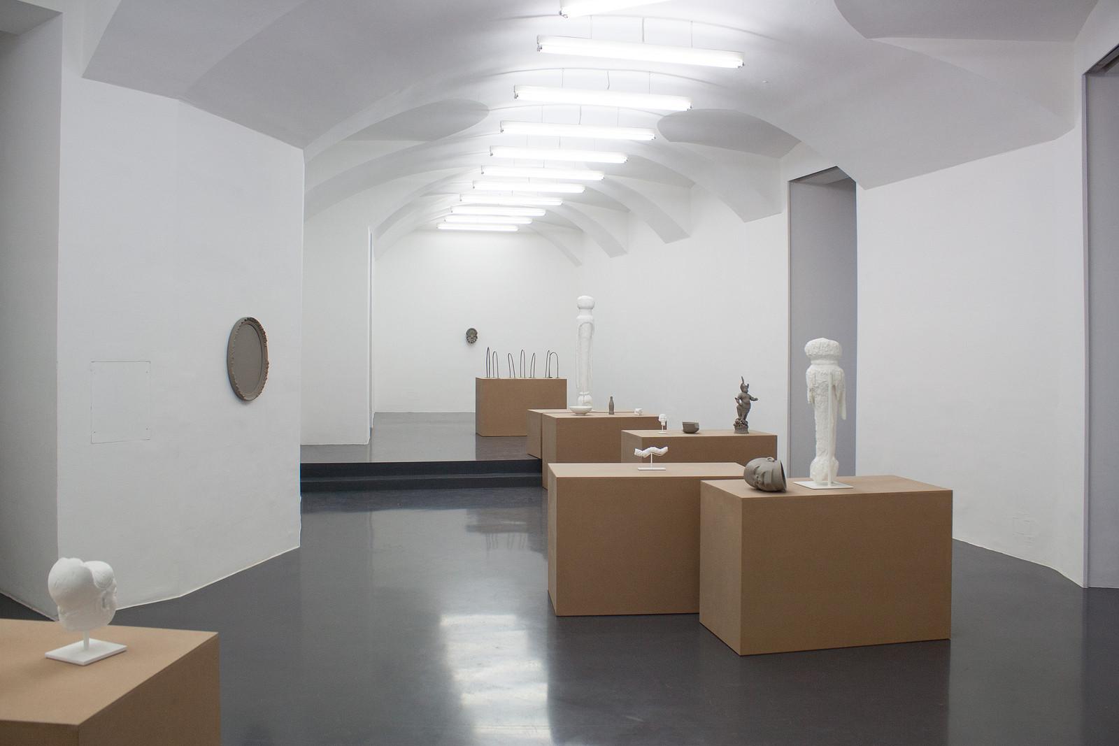 4 Gaylen Gerber exhibition Galerie Emanuel Layr Wien 2016 IMG_8463
