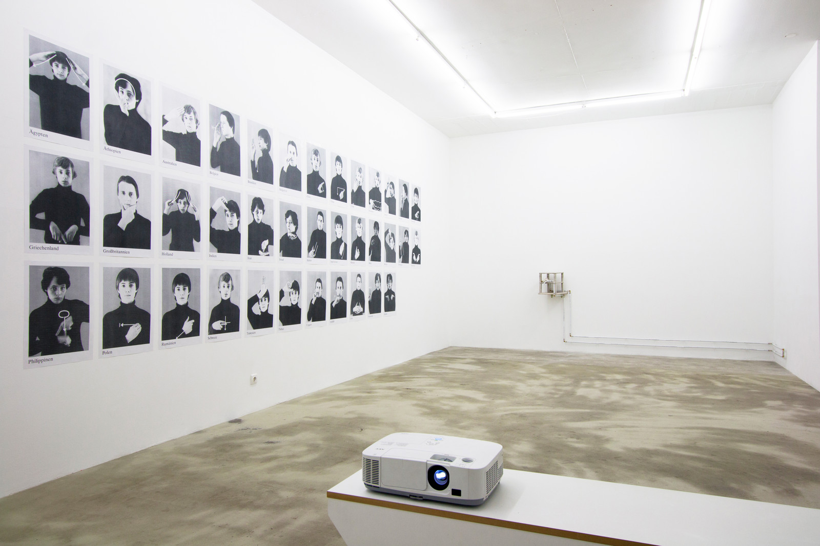 4-soy-capitan-the_order_of_things-installation view-3