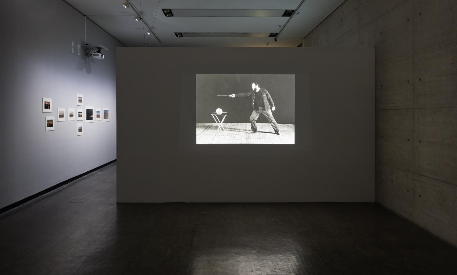 4_Ausstellungsansicht_Babette-Mangolte_SW