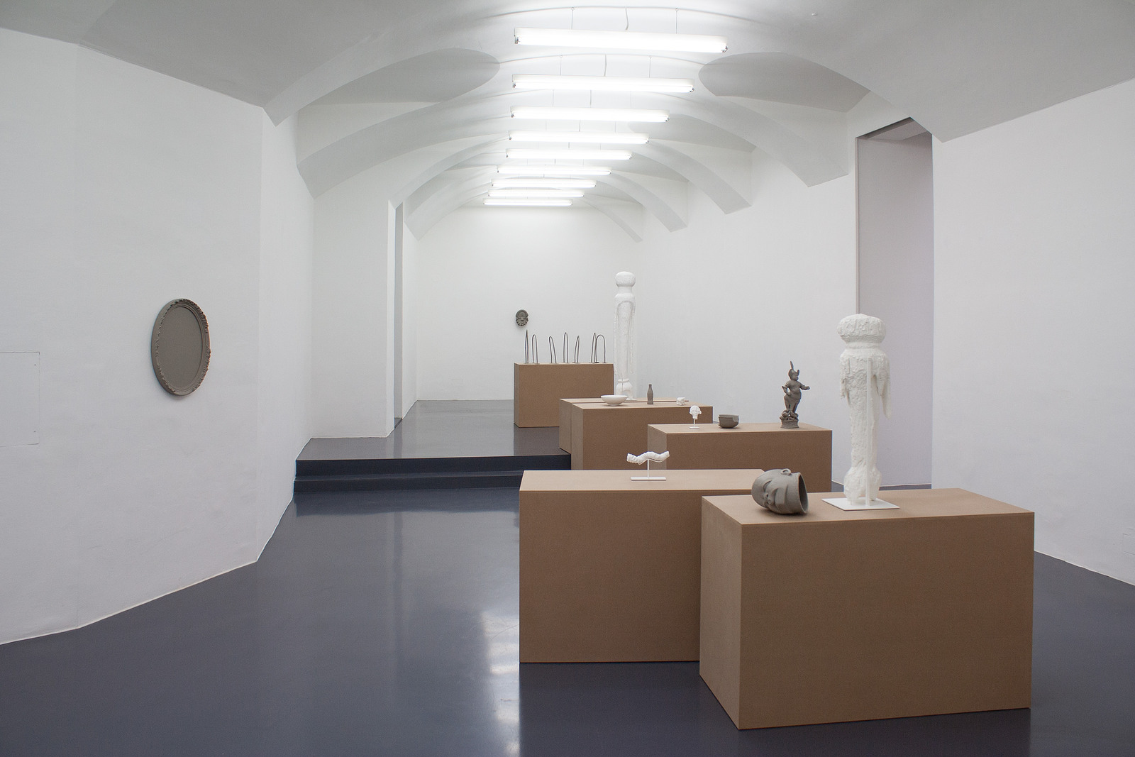 5 Gaylen Gerber exhibition Galerie Emanuel Layr Wien 2016 IMG_8519
