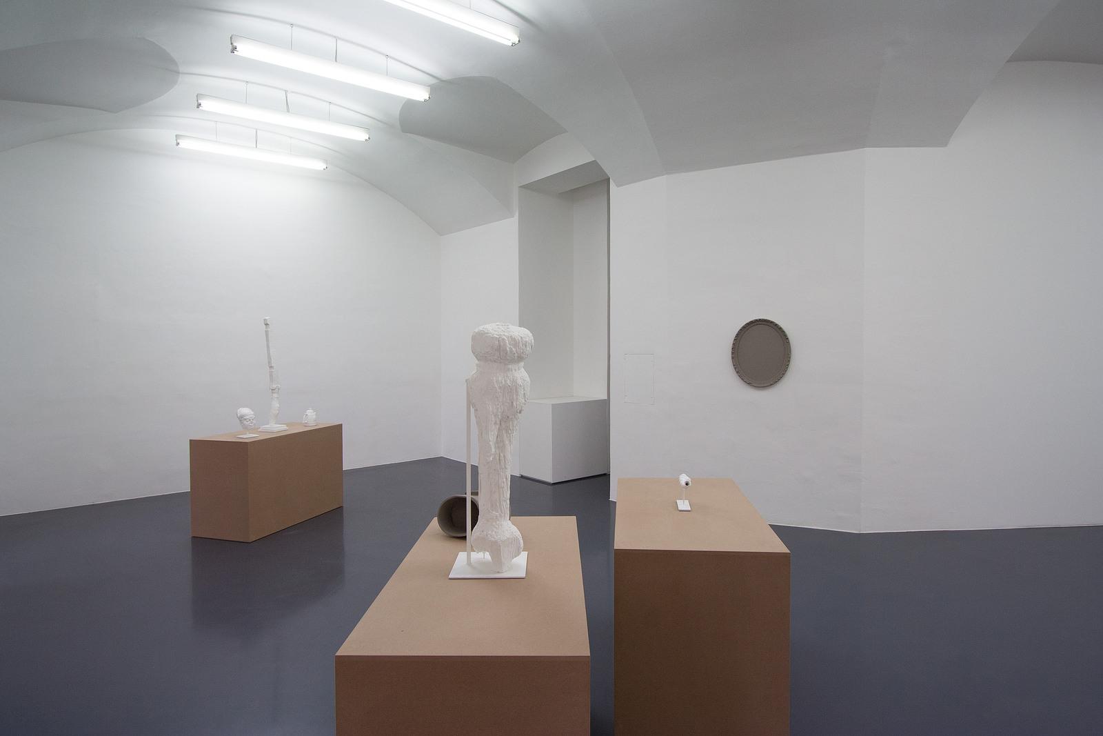 7 Gaylen Gerber exhibition Galerie Emanuel Layr Wien 2016 IMG_8592