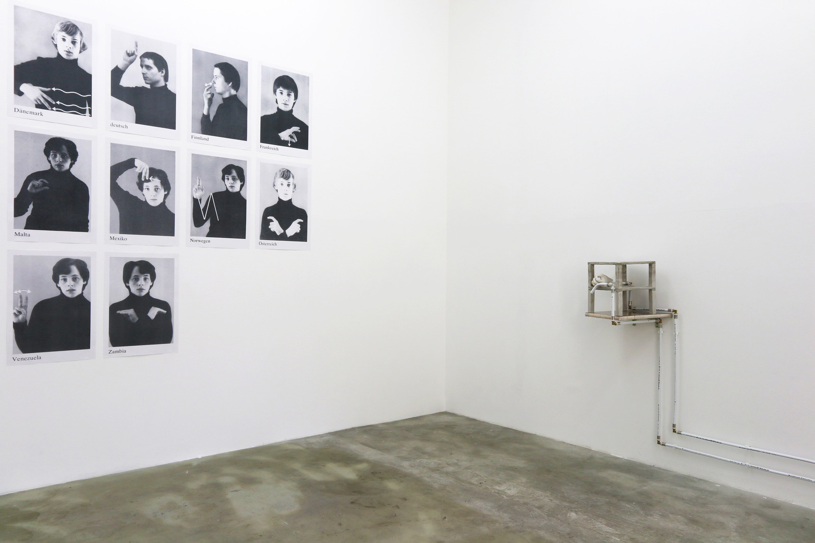 8-soy-capitan-the_order_of_things-installation view-2