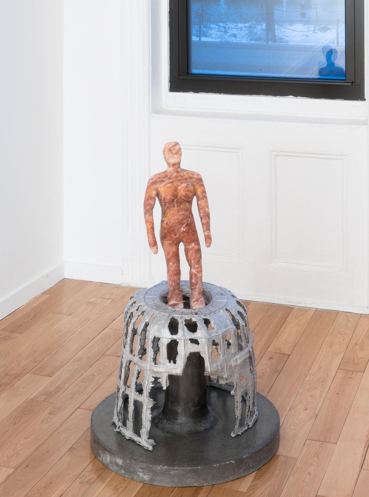 AGK Figure large