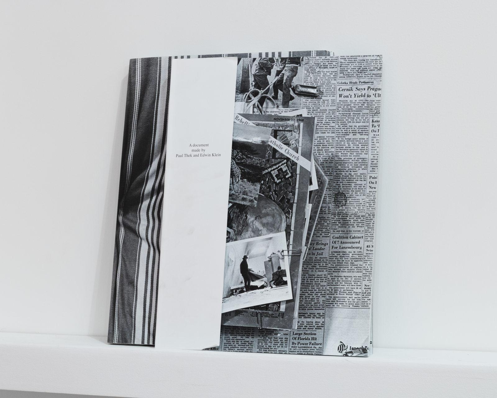 Against Interpretation-34