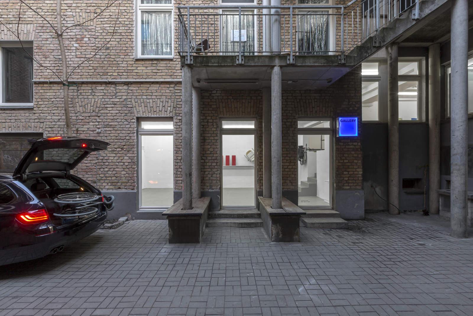 Matthias_Sohr_ACUD_gallery_01_installation_view