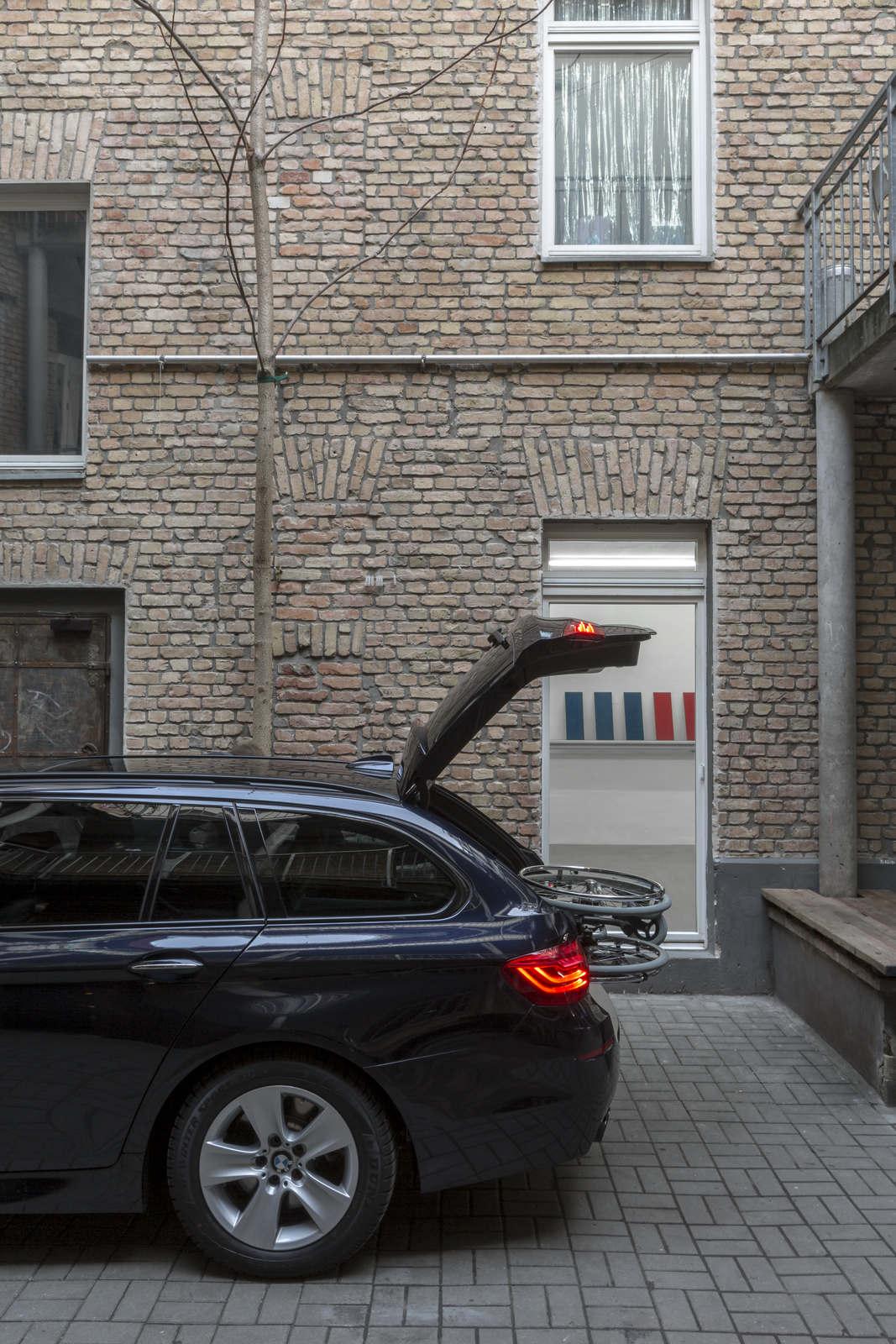 Matthias_Sohr_ACUD_gallery_02_installation_view