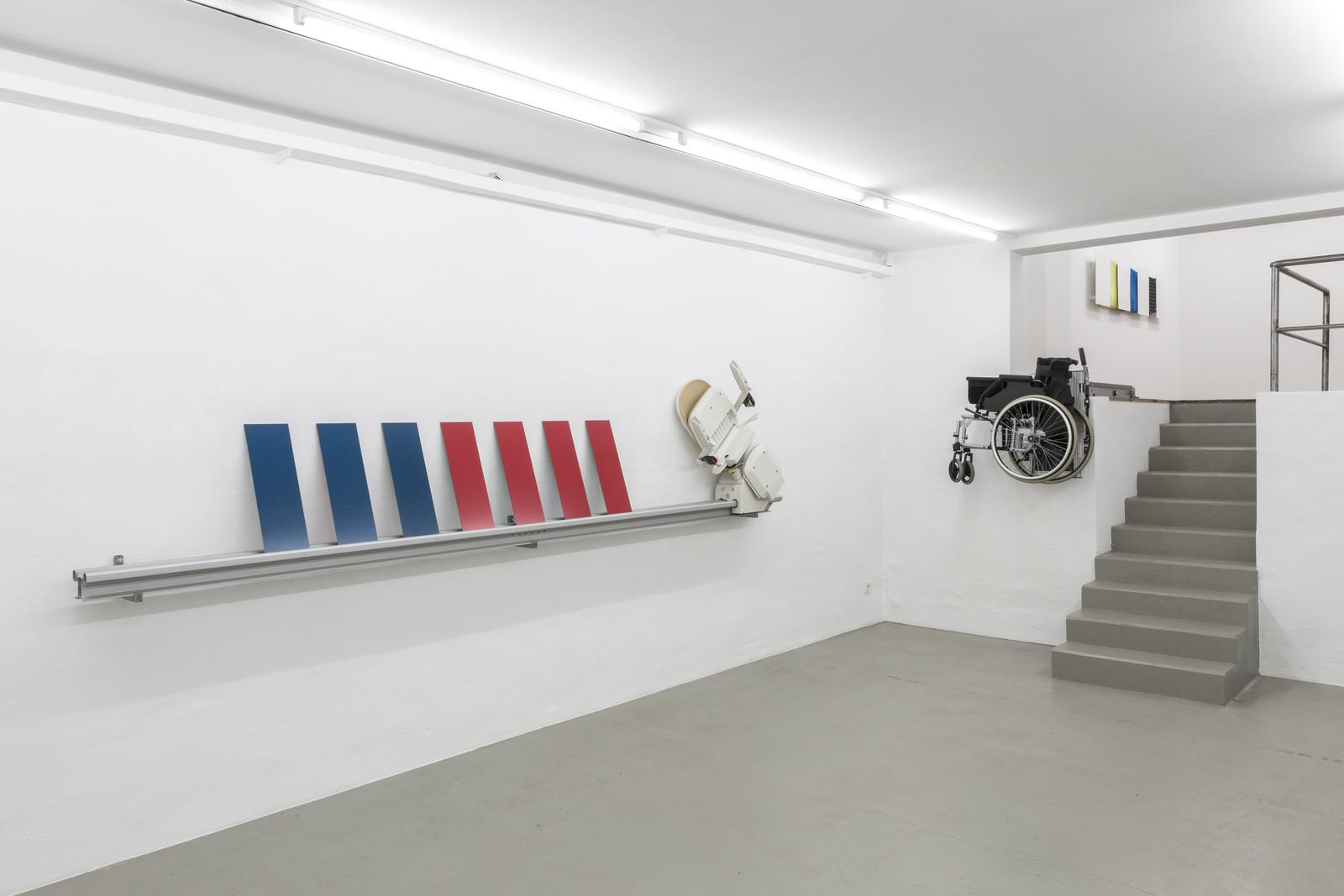 Matthias_Sohr_ACUD_gallery_03_installation_view