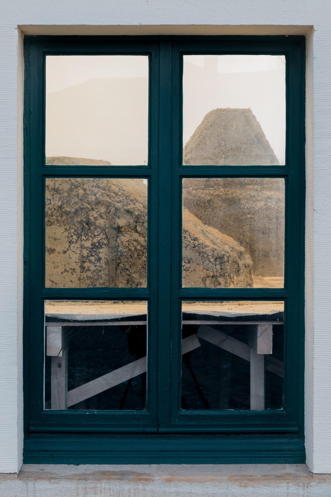Tiril Hasselknippe at Kunstverein Braunschweig_13