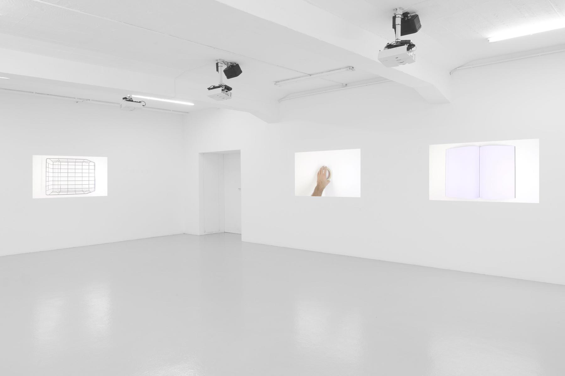 Franziska-von-den-Driesch_Tobias-Heine_Künstlerhaus-am-Deich_040