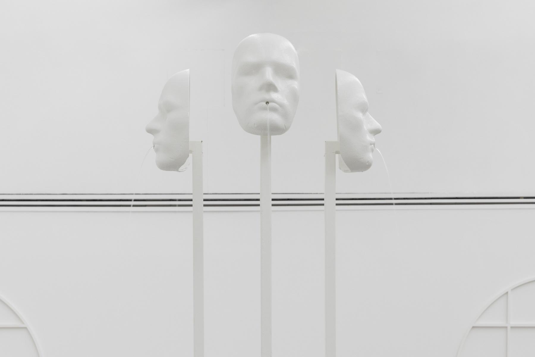 ┬® Gianluca Di Ioia - La Triennale-4