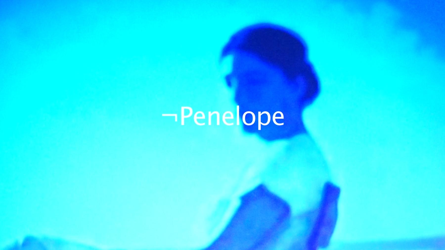 13-Penelope.Still002