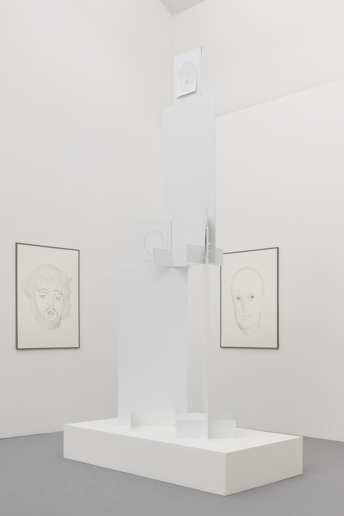 ┬® Gianluca Di Ioia - La Triennale-9