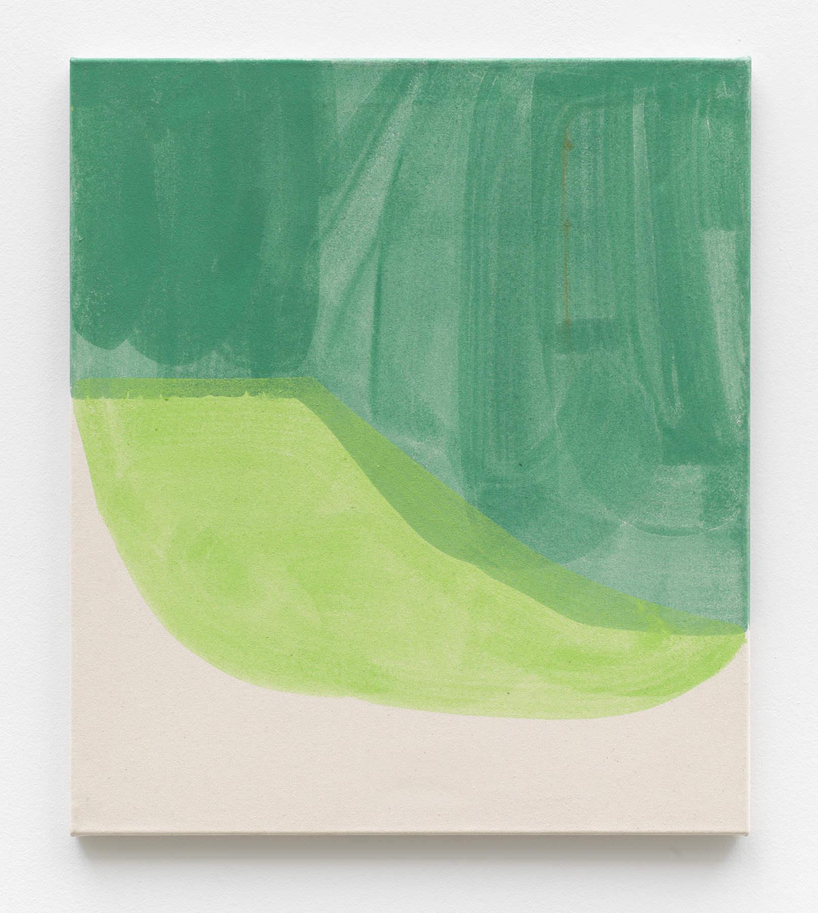 Amadyar_2016_frühschicht_Galerie Guido W. Baudach, Berlin