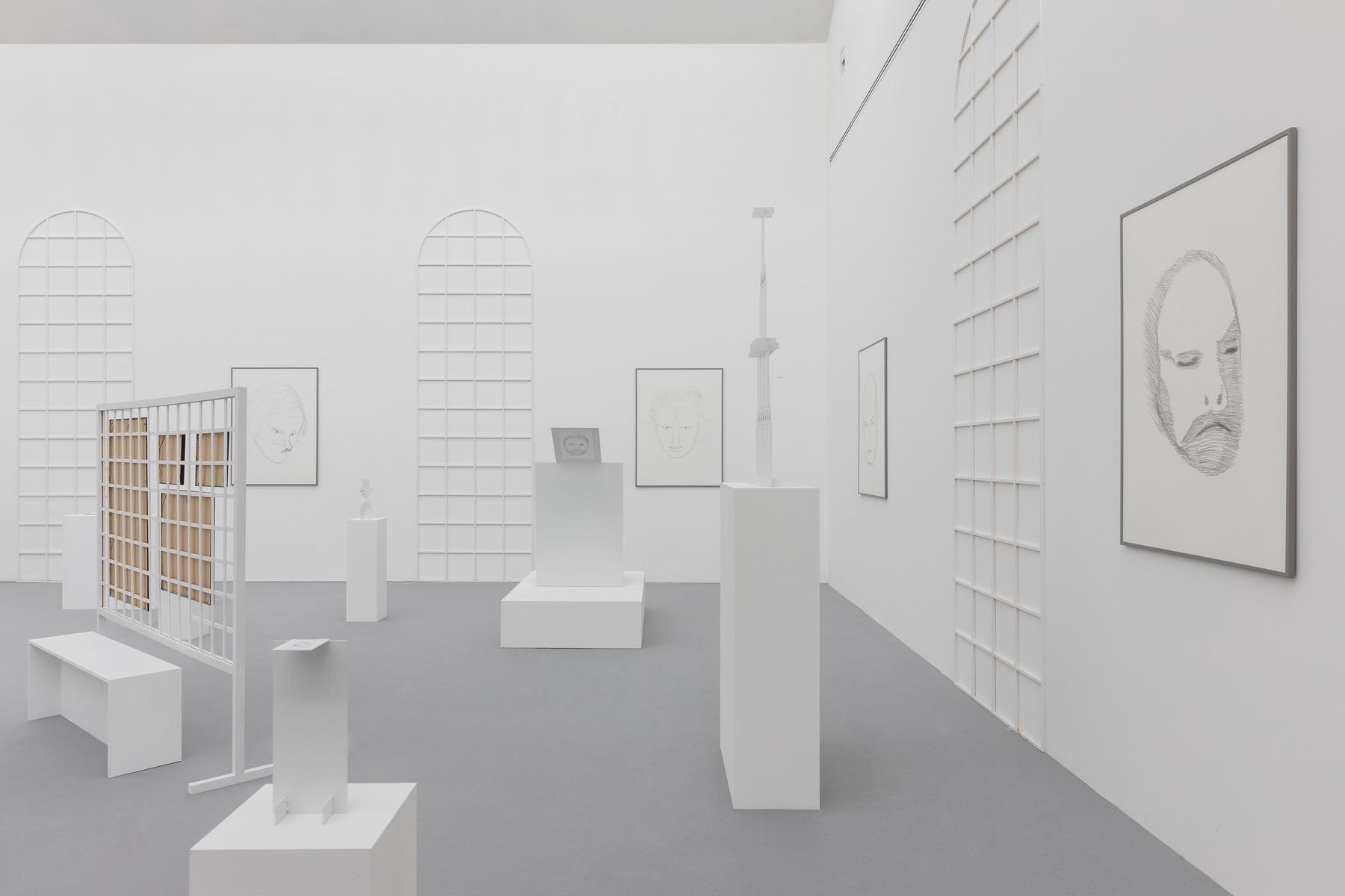 ┬® Gianluca Di Ioia - La Triennale-1