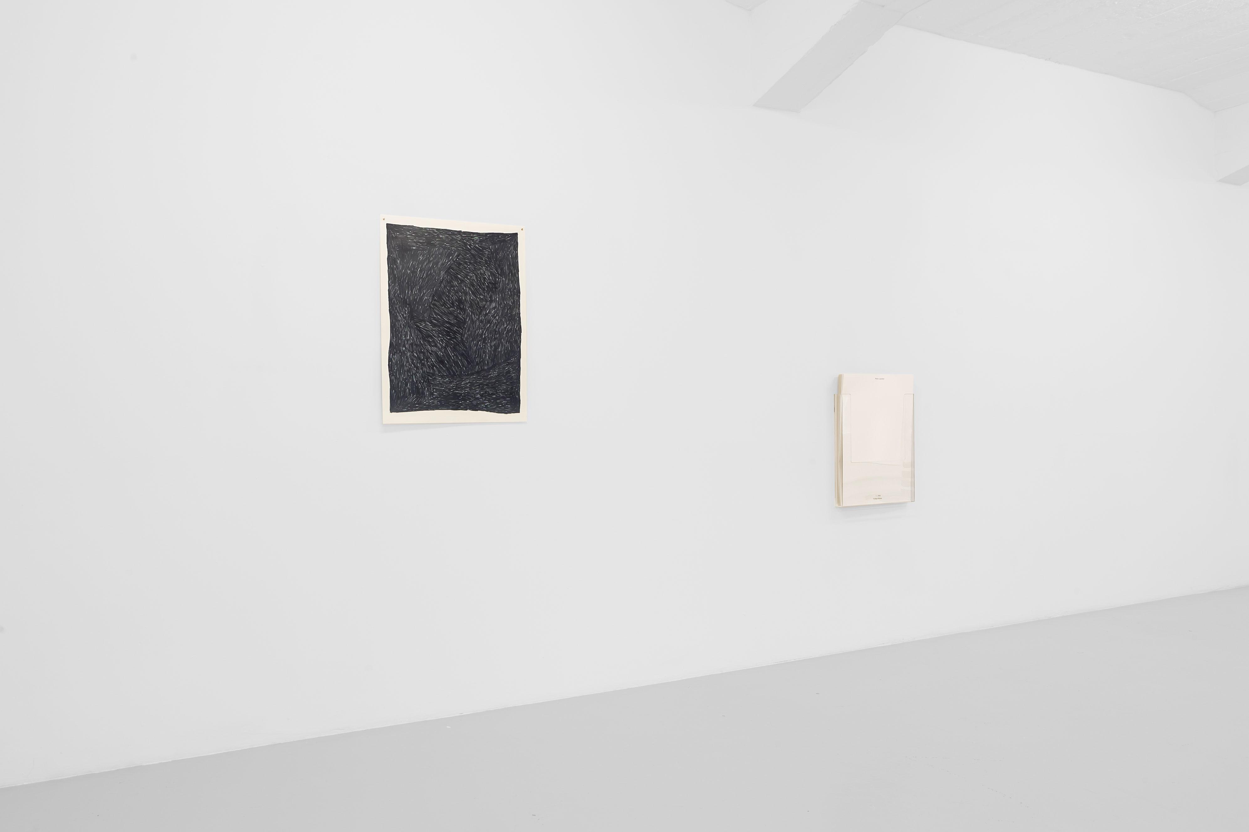Franziska-von-den-Driesch_Tobias-Heine_Künstlerhaus-am-Deich_002