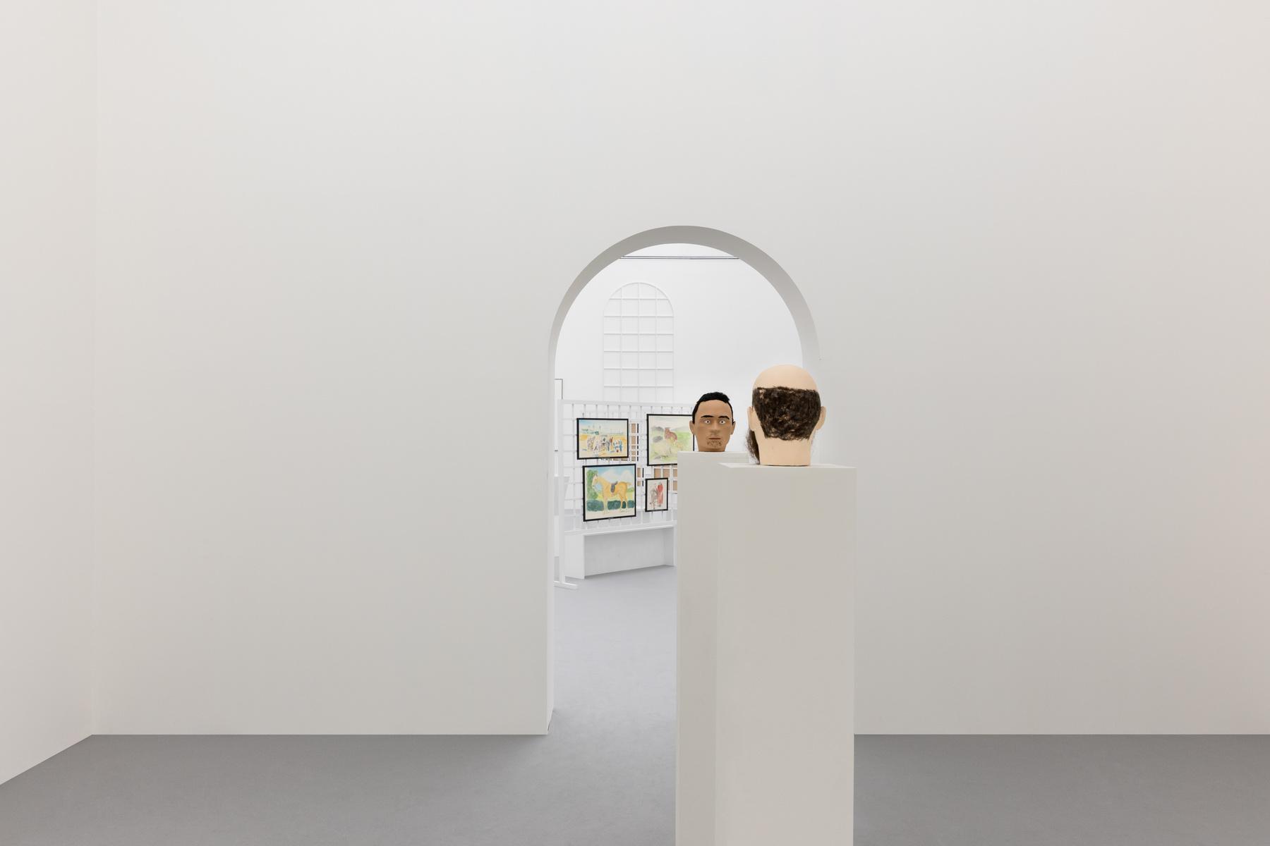 ┬® Gianluca Di Ioia - La Triennale-13